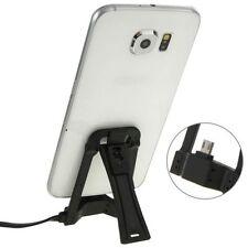 Micro USB Mobile Phone Charging Docks for Universal