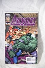 Avengers Classic Comic Book Issue #3