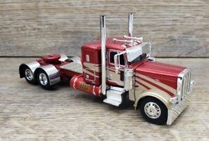 DieCast Promotions First Gear Peterbilt 389 *DCP*