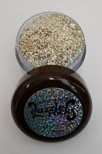New Tammy Taylor Dazzle Rocks Prizma Powder - Heart of Gold (P-157) 1.5oz/42.5g