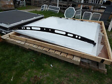 """RV / Trailer / Motorhome / Shed Roof Truss, Plastic, 95"""", Quantities Avail, New"""