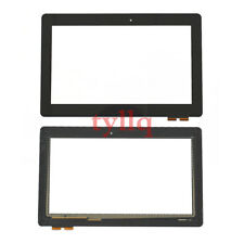 NEW Touch Screen Digitizer Glass Replacement Asus Transformer Book T100 T100TA