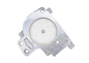 Auto Trans Accumulator Kit ACDelco GM Original Equipment 24220142
