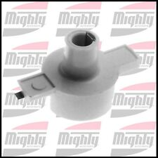 Mighty 3-449 Distributor Rotor