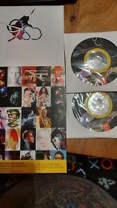 Adobe CS6 Master Collection PC et Mac