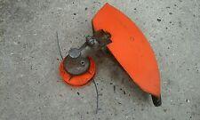 STIHL FS55 FS56 FS80 FS85 FS120 FS200 KM55 rotofil STHIL...