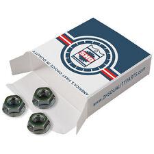 Stihl Ts410 Ts420 Starter Nuts 3 Pack 9220 260 1100