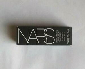 Nars Powermatte Lip Pigment - Starwoman  - 2ml Sample Size