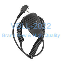 Remote Speaker Microphone For Vertex Standard VX110 VX130 VX131 VX132 Radio