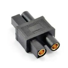 Etronix ET0851TE Tamiya to EC3 One Piece Adaptor Plug