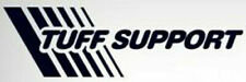 Tuff Support 614049 Lift Support