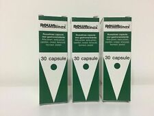 Rowatinex 90/120/150/270 Capsule - Spedizione gratuita