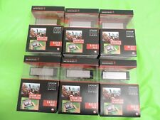 Lot 6 NEW Looxcie Basic Pack HD Full 1080P Video Camera Action Camcorder
