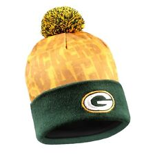 242a649a73791 Forever Collectibles Green Bay Packers NFL Fan Cap, Hats for sale | eBay