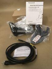 Honeywell Hhp Hyperion 1300G Barcode Scanner Kit (Usb) 1300G-2-05853K ➔➨☆➨✔➨☆➔⠞¨âž¨