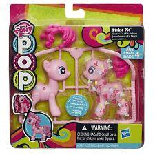 NEW My Little Pony Pop Cutie Mark Magic Pinkie Pie Starter Kit PINKY BY HASBRO