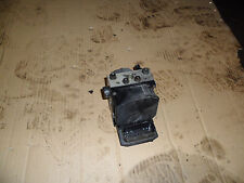 ALFA GT ABS POMPA P / N 0265 950 183 / 0265 225 268