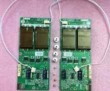 New LC420WU5 6632L-0470A 6632L-0471A Inverter Board Replacement Kit Set
