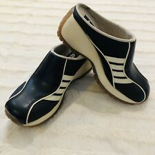 New listing Nwob Vtg 90s Y2K Lei Slip On Sneakers Size 6.5
