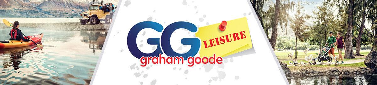 Goode-Leisure