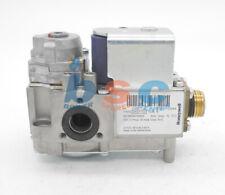 VAILLANT Ecomax 646 & VU 466/4-5 & VU 466-7 HONEYWELL GAS VALVE 0020110999