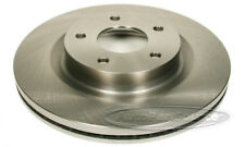 Disc Brake Rotor-Coupe Front Autopartsource 476245 fits 2007 Nissan Altima