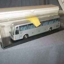 976D Old Cars Iveco Orlandi Domino GT Bus Coach 1:43