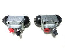 Radbremszylinder ( 2 Stück ) System TRW Hyundai 2,5CRDI 02-07