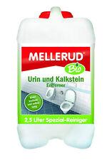 MELLERUD BIO Urin und Kalkstein Entferner in handlicher 2500ml Nachfüll-Flasche