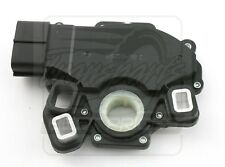 Ford Eod R Mlps Range Sensor Neutral Safety Manual Lever Switch  On Fits Ford Excursion
