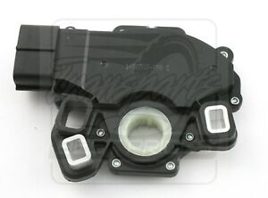 Fits Ford E4OD 4R100 MLPS Range Sensor Neutral Safety Manual Lever Switch 97-On