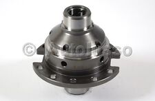 Quaife Alfa Romeo Mito Giulietta QV C635 ATB Helical LSD Differential Only