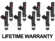 Ford F150 4.6 V8 04-08 FUEL INJECTOR SET