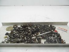 Craftsman GT6000 Nuts Bolts Bolts & Other Hardware Only