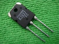 15pcs 2SK2837 K2837 N-CHANNEL TRANSISTOR NEW
