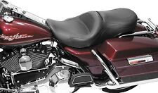 Mustang Sport Touring 1 Pc Smooth Seat