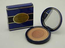 Dior Touche Duo 666 Sun Touch Radiant Touch Powder Duo Symbole New In Box