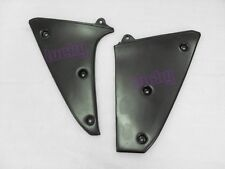 Left Right Side Inner Fairing Parts For Suzuki GSXR1300 Hayabusa 99-07 lu#G