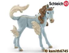 Schleich 70549 femaja/'S FARFALLA PULEDRO Figura in Plastica Fantasy Bayala