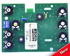 GLOWWORM 18SI 30SI 18SXI 30SXI DISPLAY BOARD PCB 0020027897