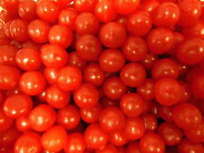 Cherry Sours By Ferrara 1 Pound (453g) Red old ashioned Cndy Retro No Fat