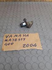 Yamaha Majesty 400 2004/2006 Sensore pressione aria