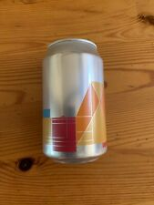 More details for tate gallery / peter saville - switch house opening pale ale -will be sent empty