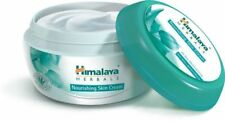 Himalaya Herbal Pilex 100 X2 Tabs Venous System & Consoildates Blood Vessels