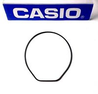 Casio DW6900 WATCH PART GASKET CASE BACK O-RING DW-6900 DW-6600 DW-290