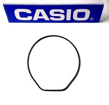 Casio DW6900 WATCH PART GASKET CASE BACK O-RING DW-6900 DW-6600 DW-290