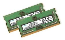 2x 8GB RAM 16GB DDR4 2666Mhz SO-DIMM für Notebook Acer Aspire ES1-572; F5-572G