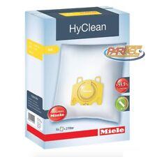 Oeco ® per Aspirapolvere Miele Tipo GN 3D Riutilizzabile Hoover Borsa CLASSIC S2000 S5000 S8000 S5261