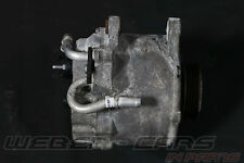 Org. Audi RS4 8K RS 8T V8 450PS 190A Lichtmaschine Drehstromgenerator 079903021T