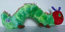 The Very Hungry Caterpillar Medium Soft Toy
